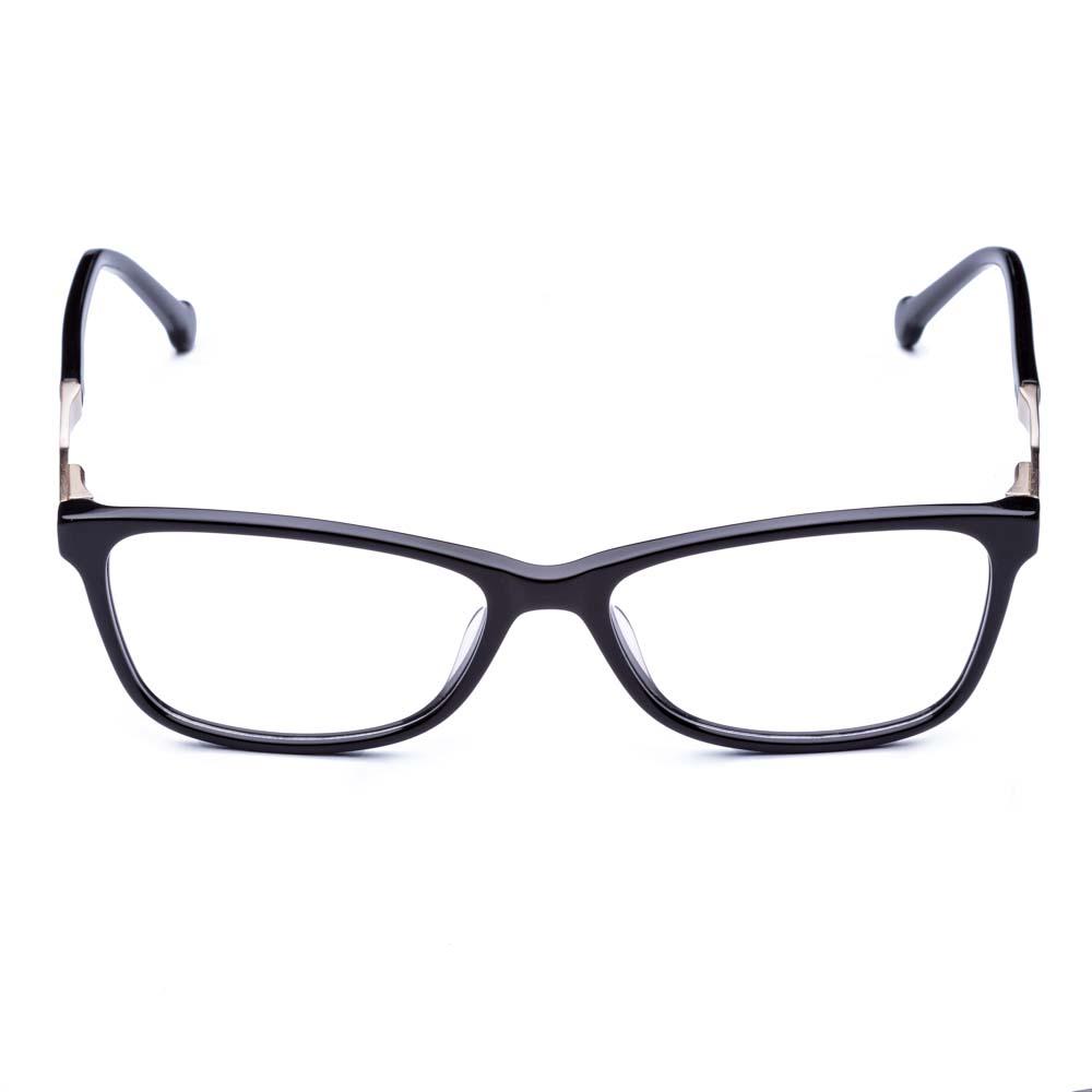 Óculos de Grau Jaiane Rafael Lopes