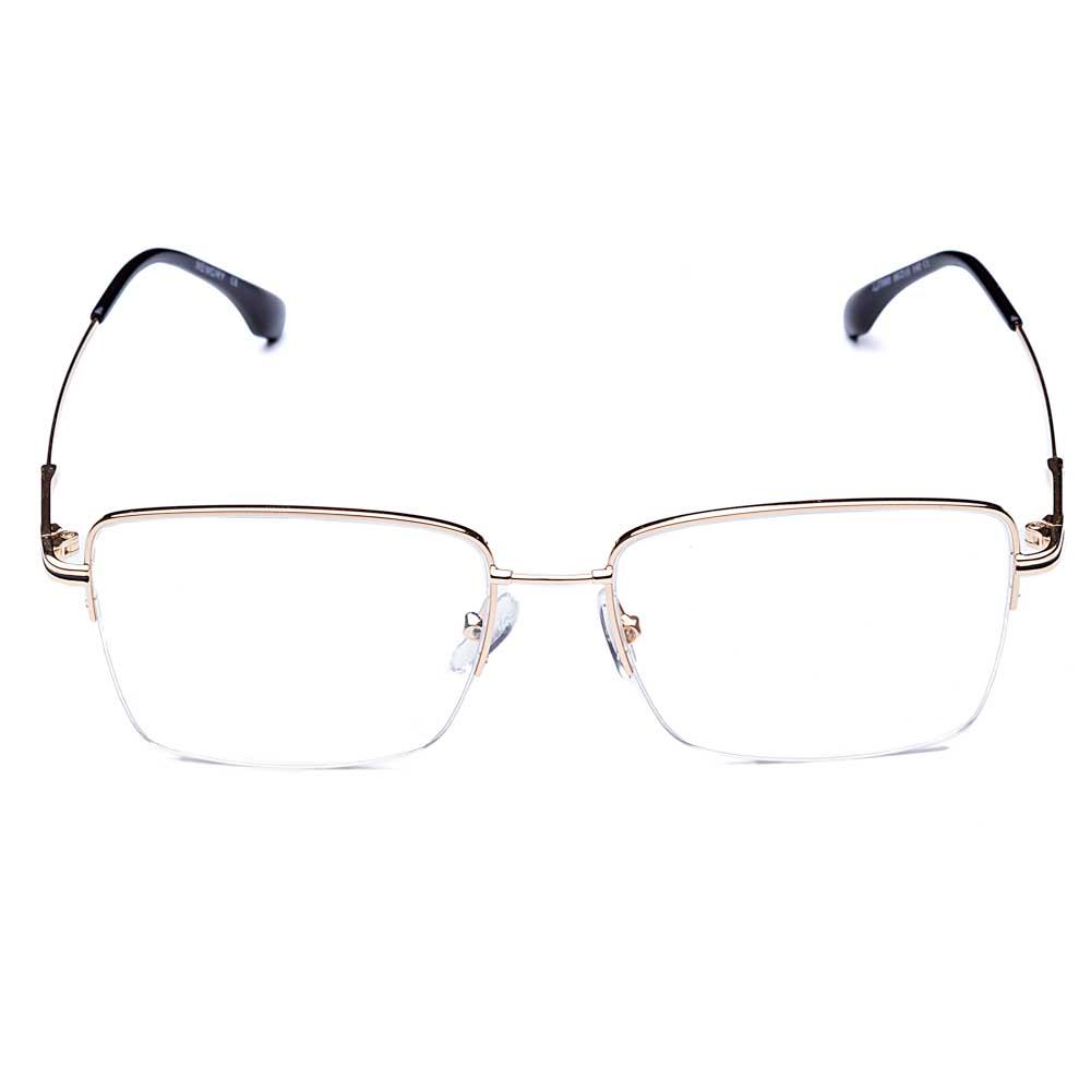 Óculos de Grau James Rafael Lopes