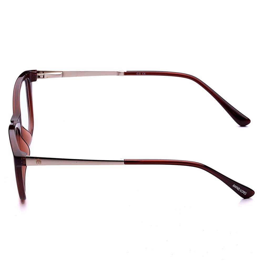Óculos de Grau Jasmim Rafael Lopes