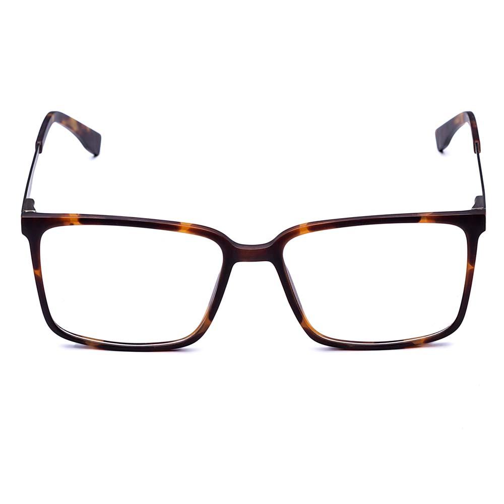 Óculos de Grau Javier Rafael Lopes