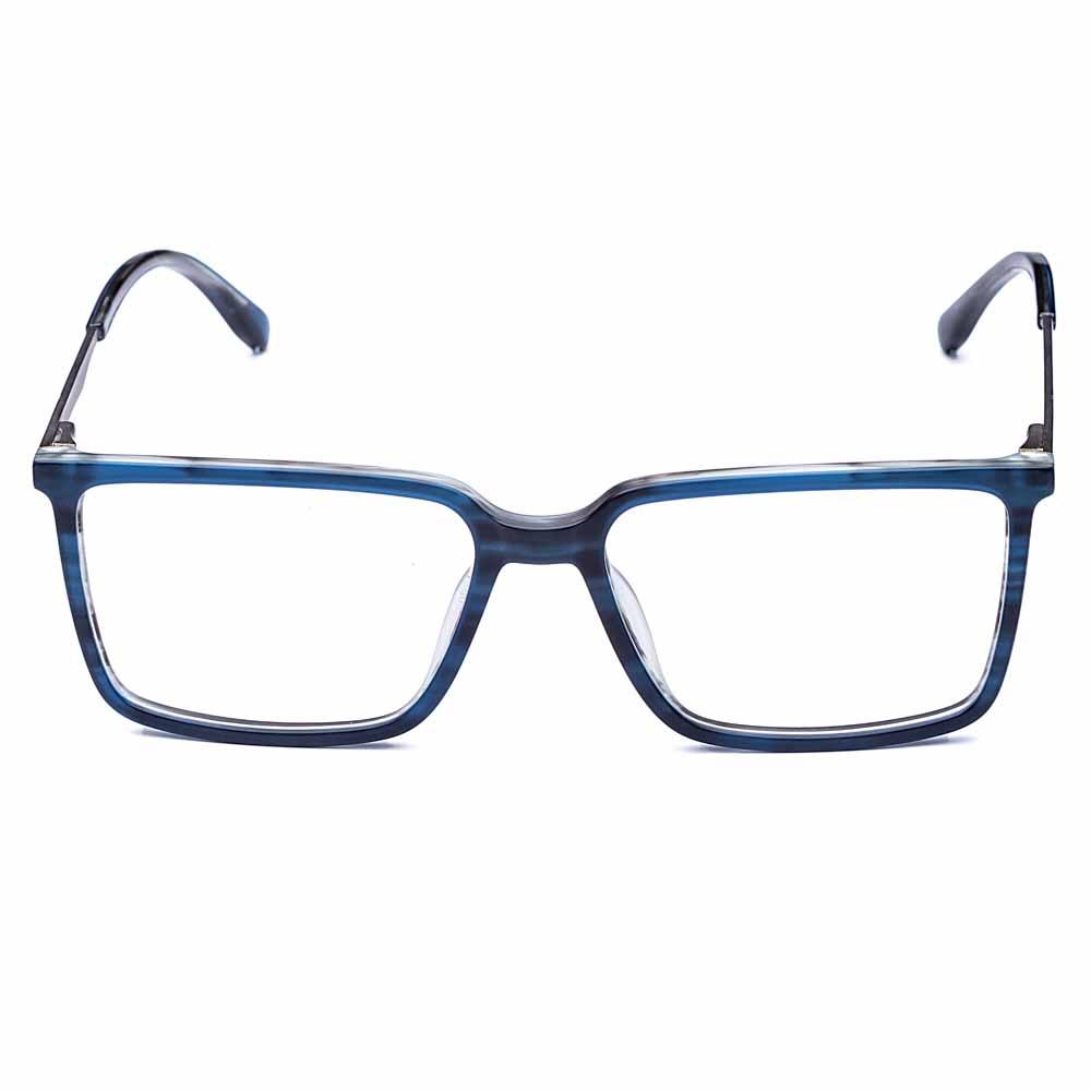 Jhon - Rafael Lopes Eyewear