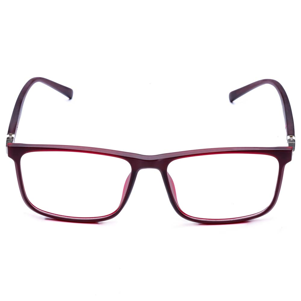 Óculos de Grau Joseph Rafael Lopes