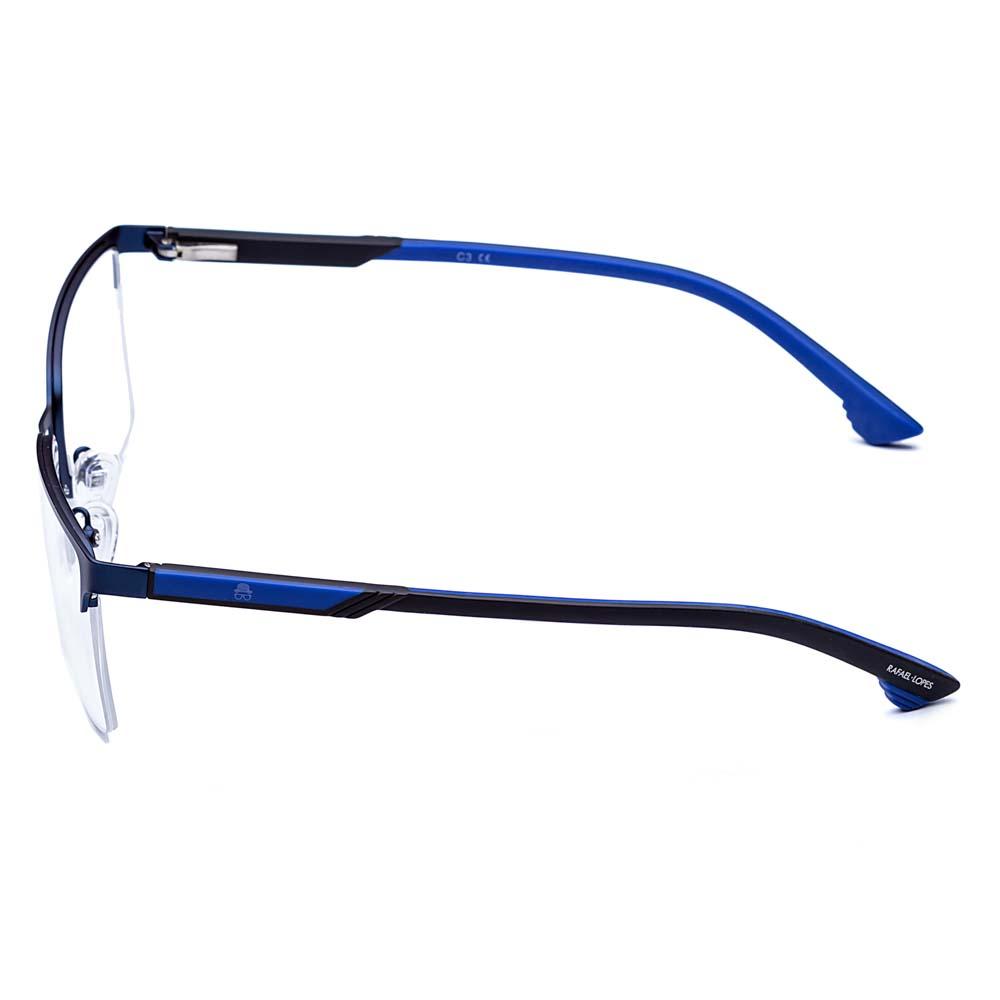 Óculos de Grau Jovi Rafael Lopes Eyewear