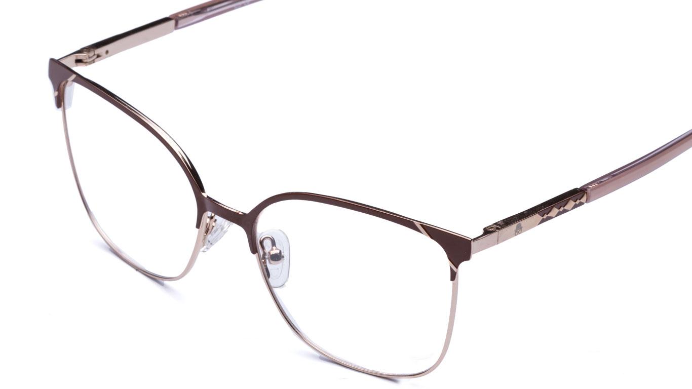 Óculos de Grau Joy Rafael Lopes