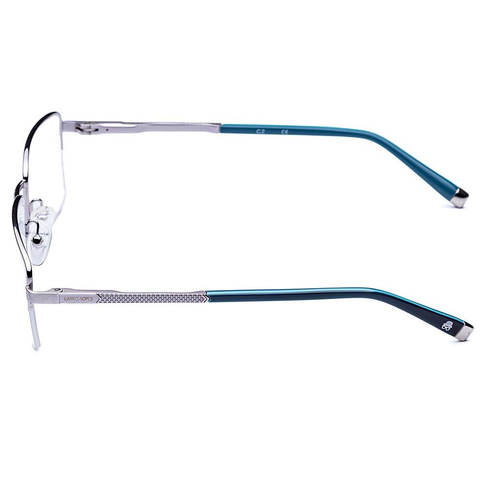 Óculos de Grau Júpiter Rafael Lopes