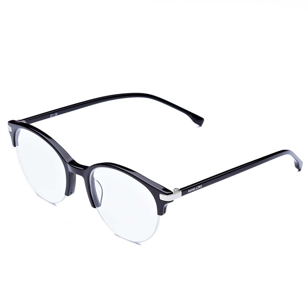 Óculos de Grau Katarina Rafael Lopes