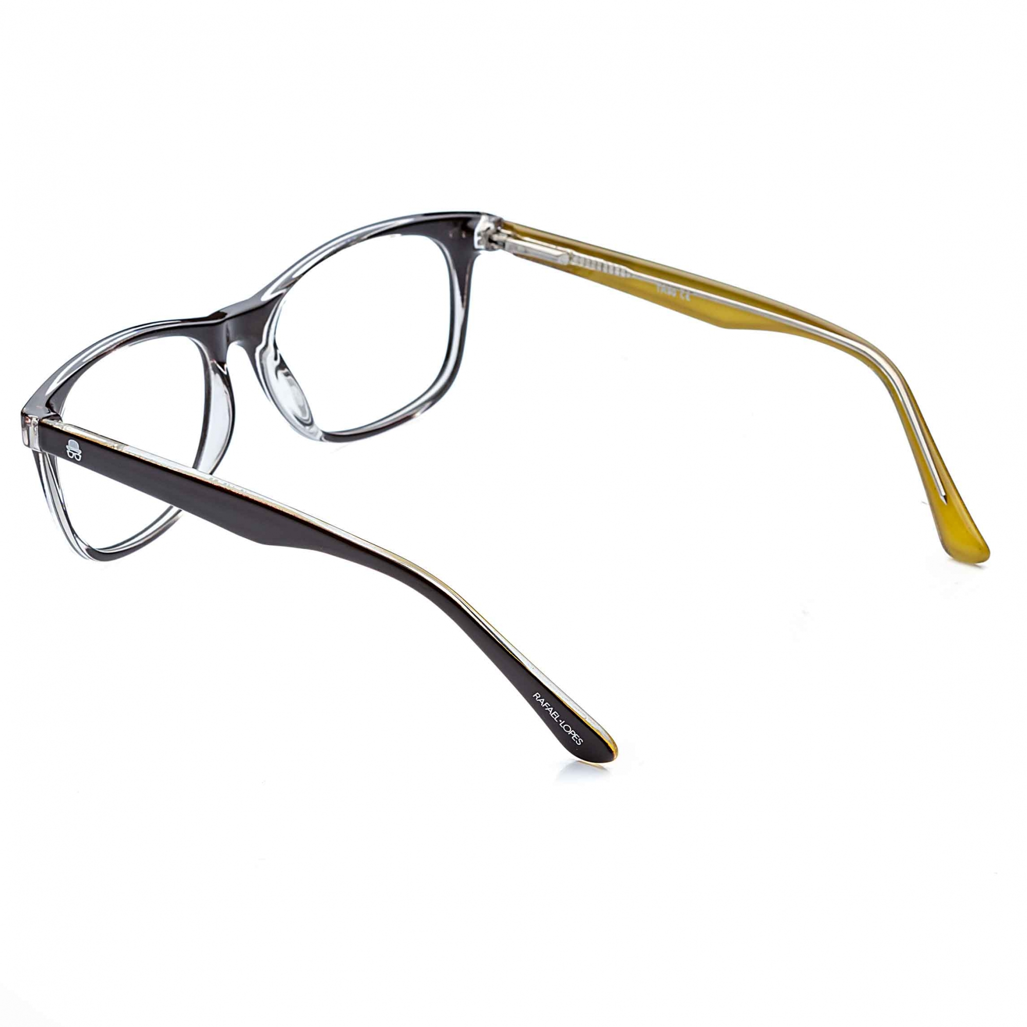 Katrine - Rafael Lopes  Eyewear