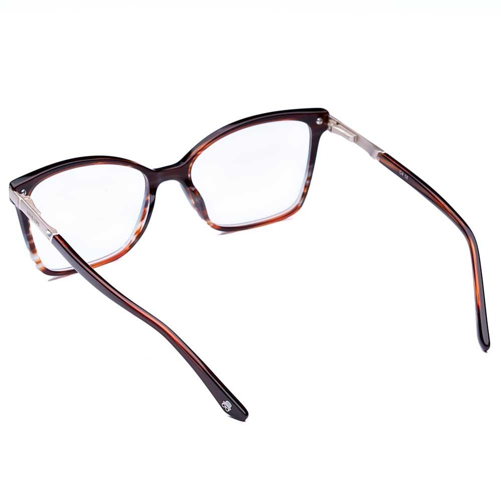 Óculos de Grau Klee Rafael Lopes