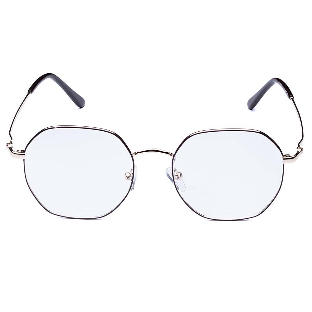 Óculos de Grau Kyra Rafael Lopes