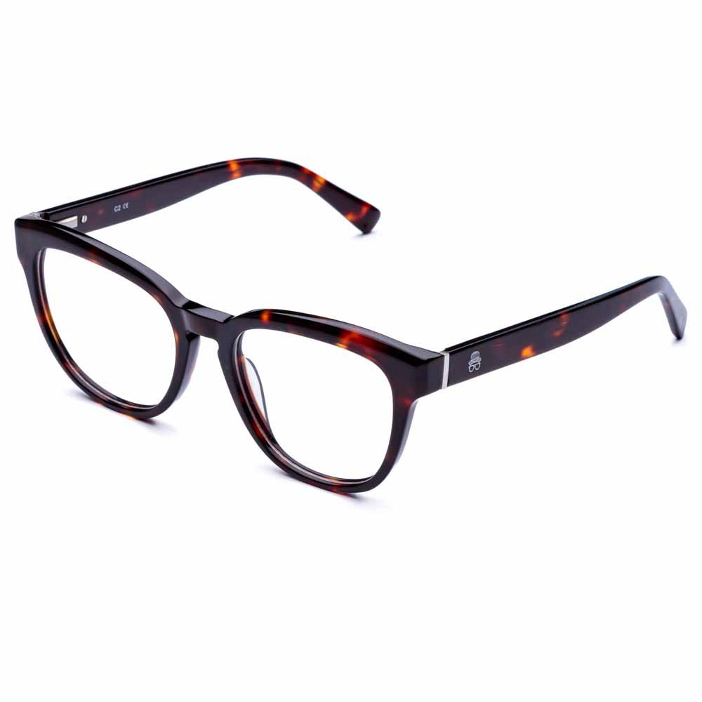 Óculos de Grau Laisla Rafael Lopes