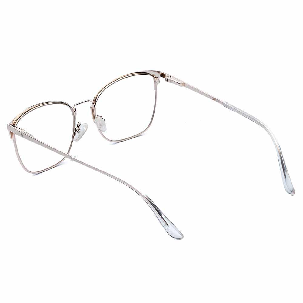 Leaf - Rafael Lopes Eyewear