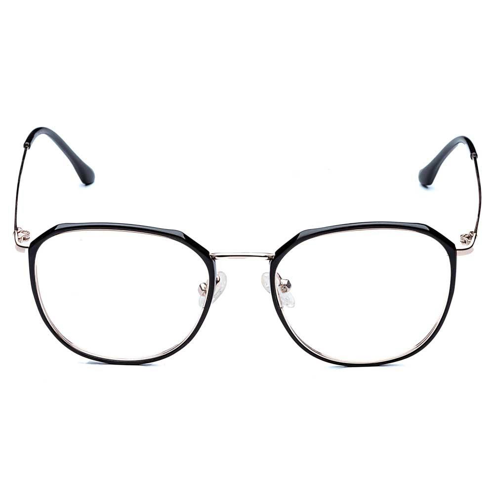 Óculos de Grau Lennon Rafael Lopes