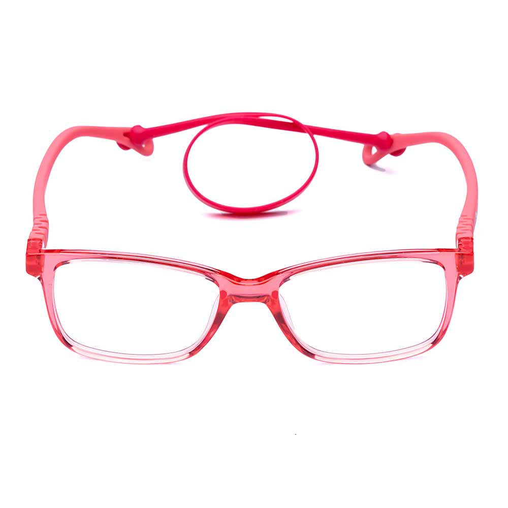 Bumma - Rafael Lopes Eyewear Infantil