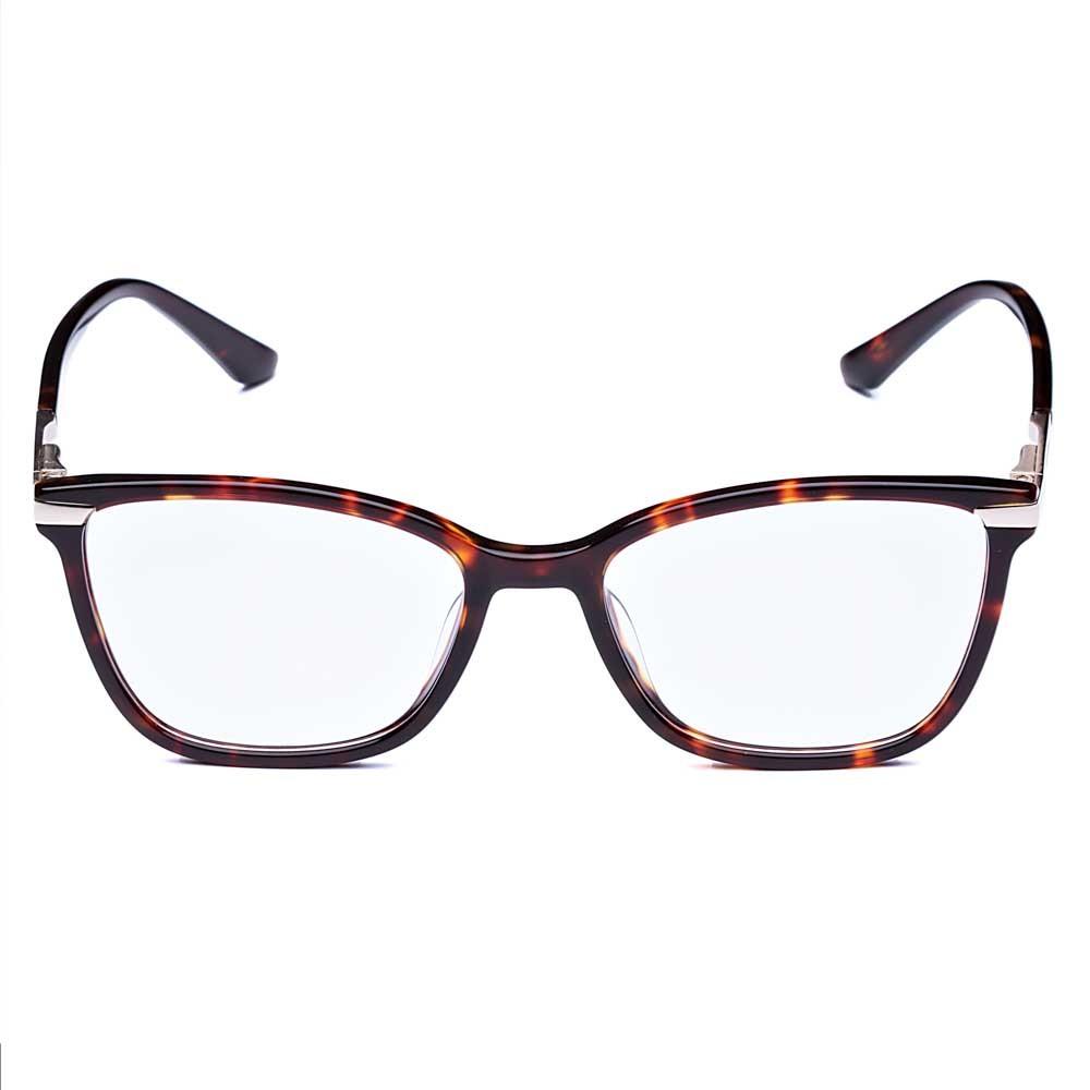 Lisa - Rafael Lopes Eyewear