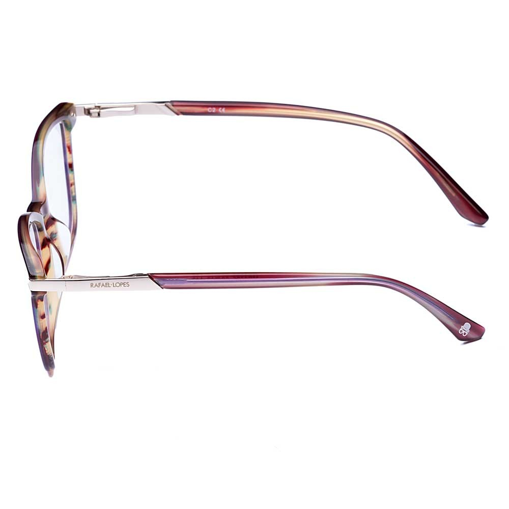 Óculos de Grau Lisa Rafael Lopes Eyewear