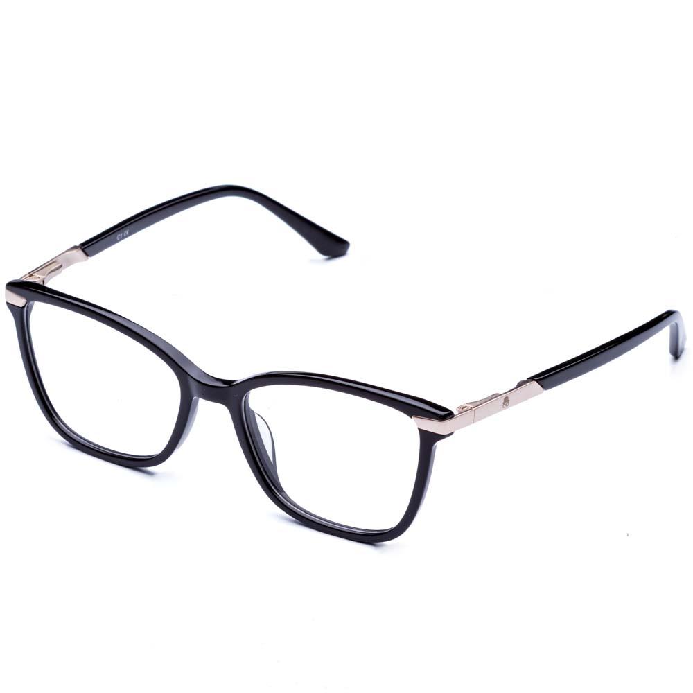 Óculos de Grau Lisa Rafael Lopes