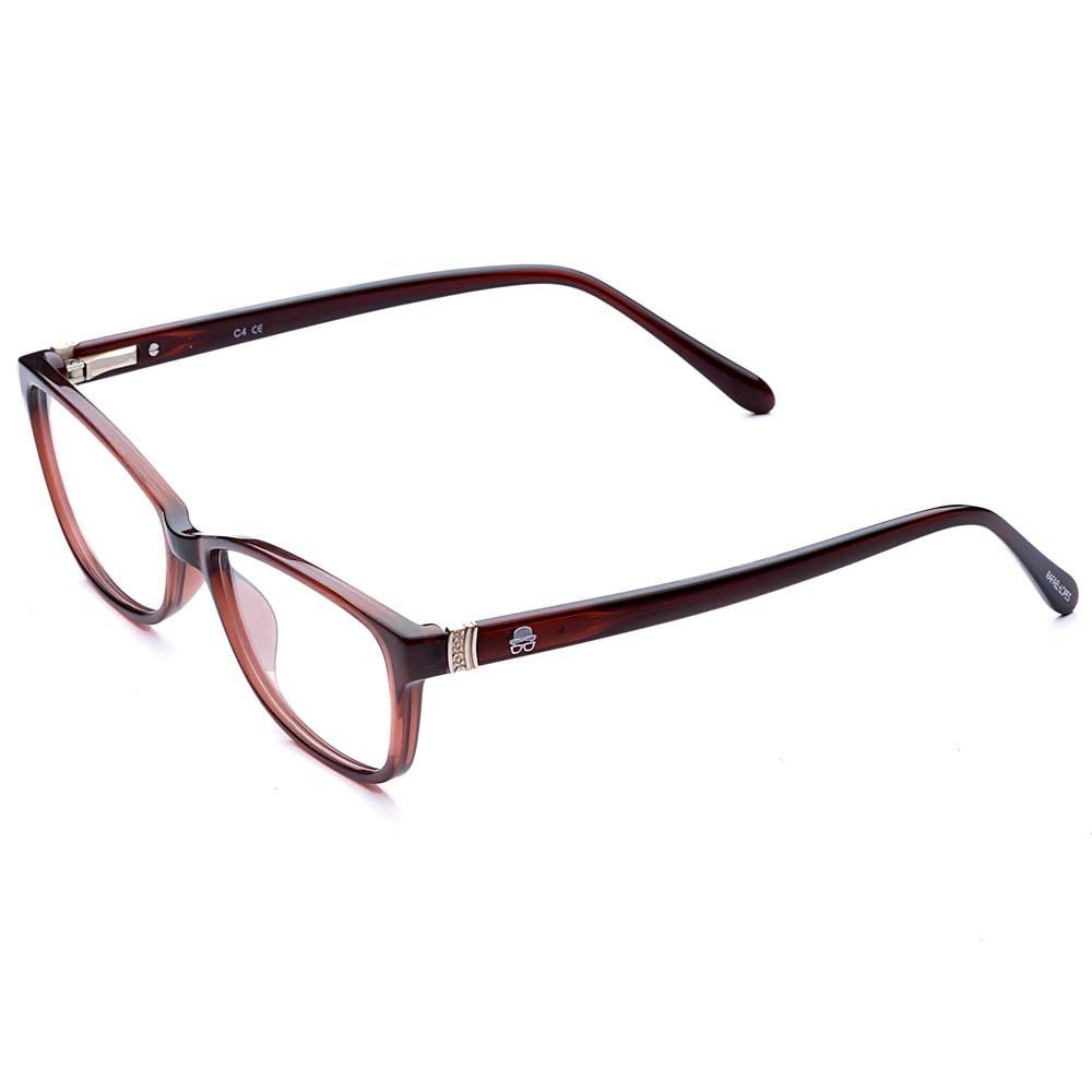 Óculos de Grau Lisboa Rafael Lopes