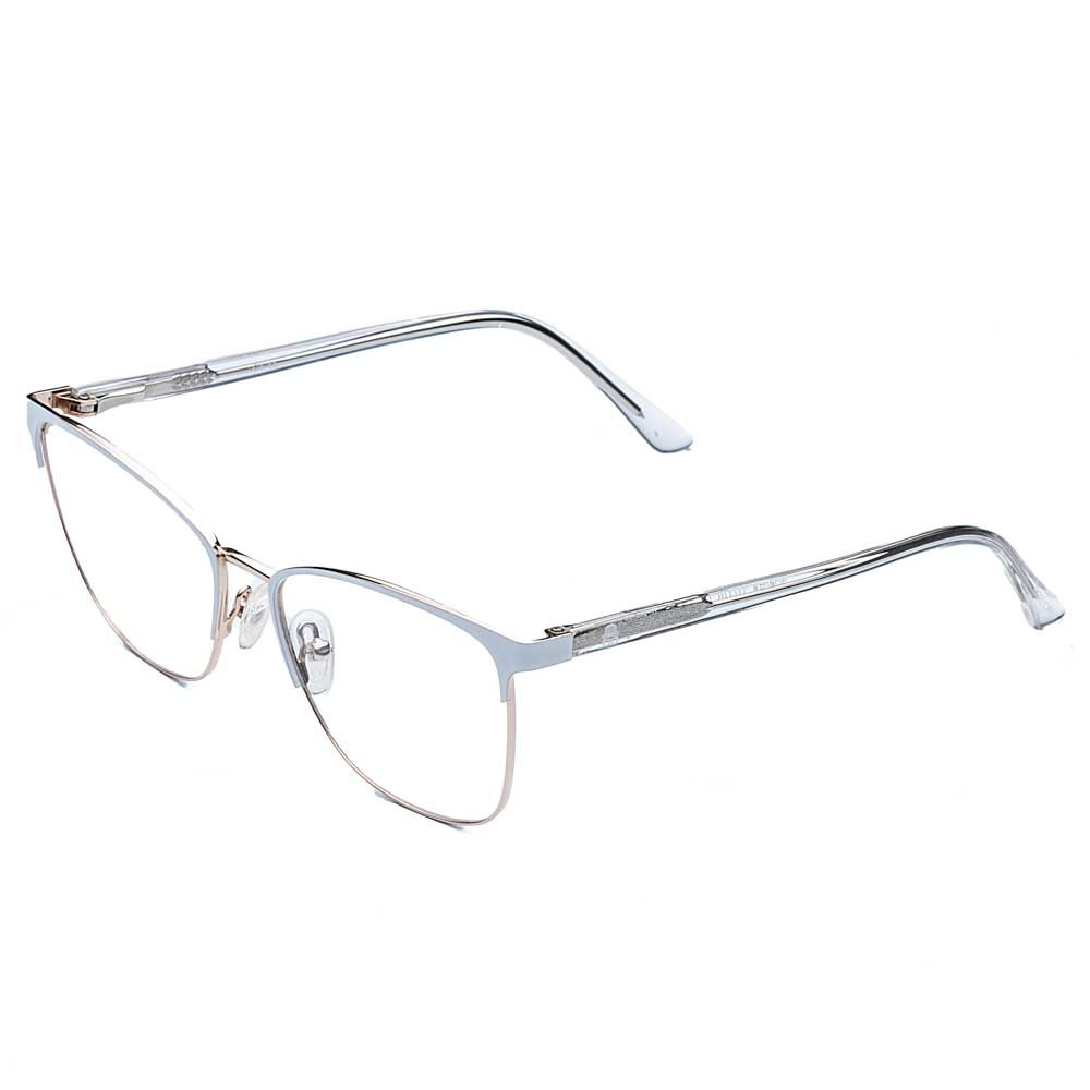 Óculos de Grau Livia Rafael Lopes