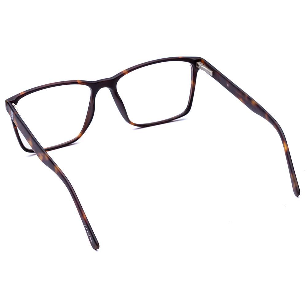 Óculos de Grau Lorenzo Rafael Lopes