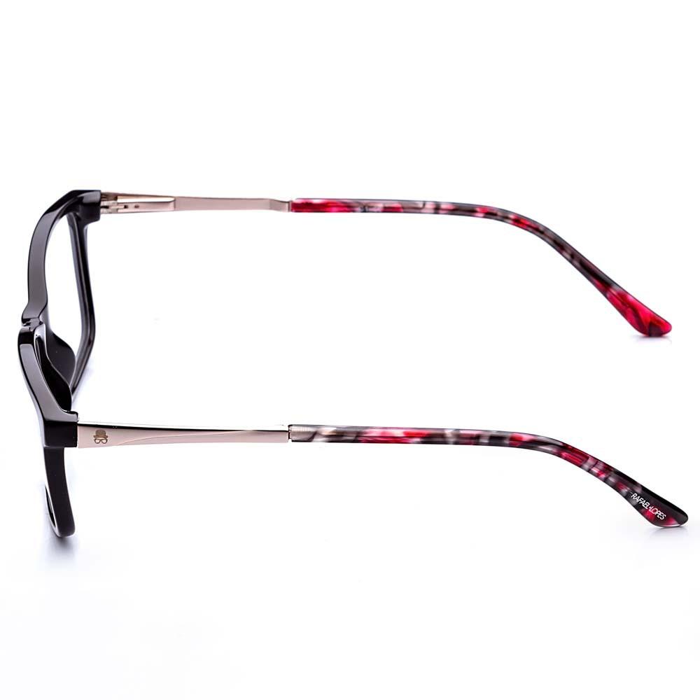 Óculos de Grau Louise Rafael Lopes