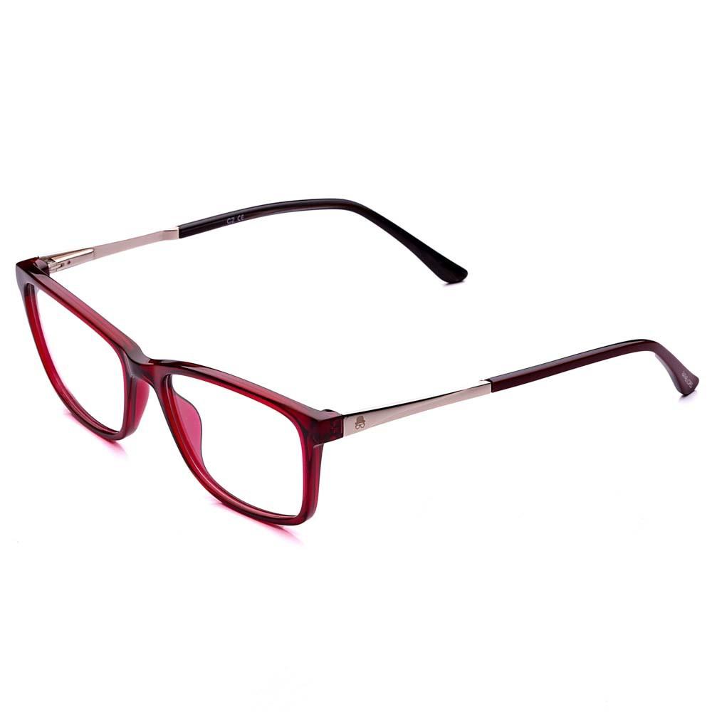 Óculos de Grau Louise Rafael Lopes Eyewear