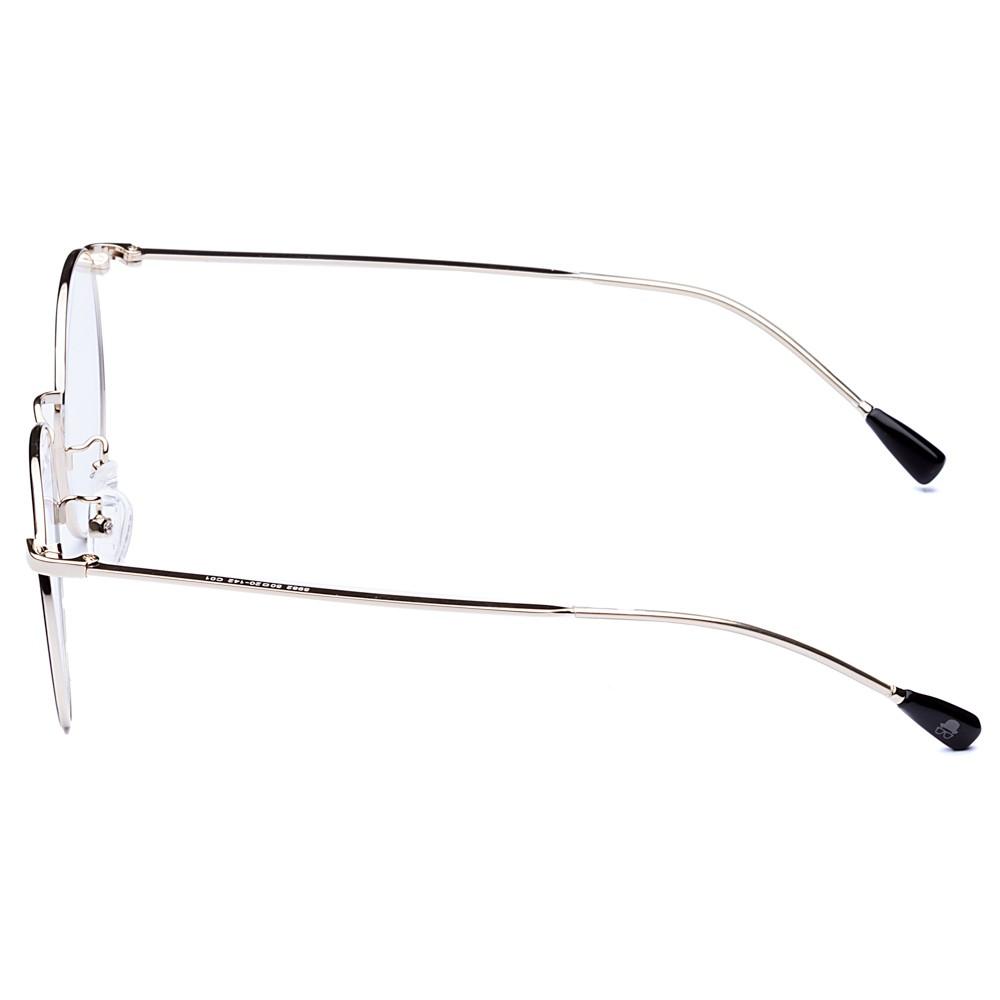 Óculos de Grau Luna Rafael Lopes
