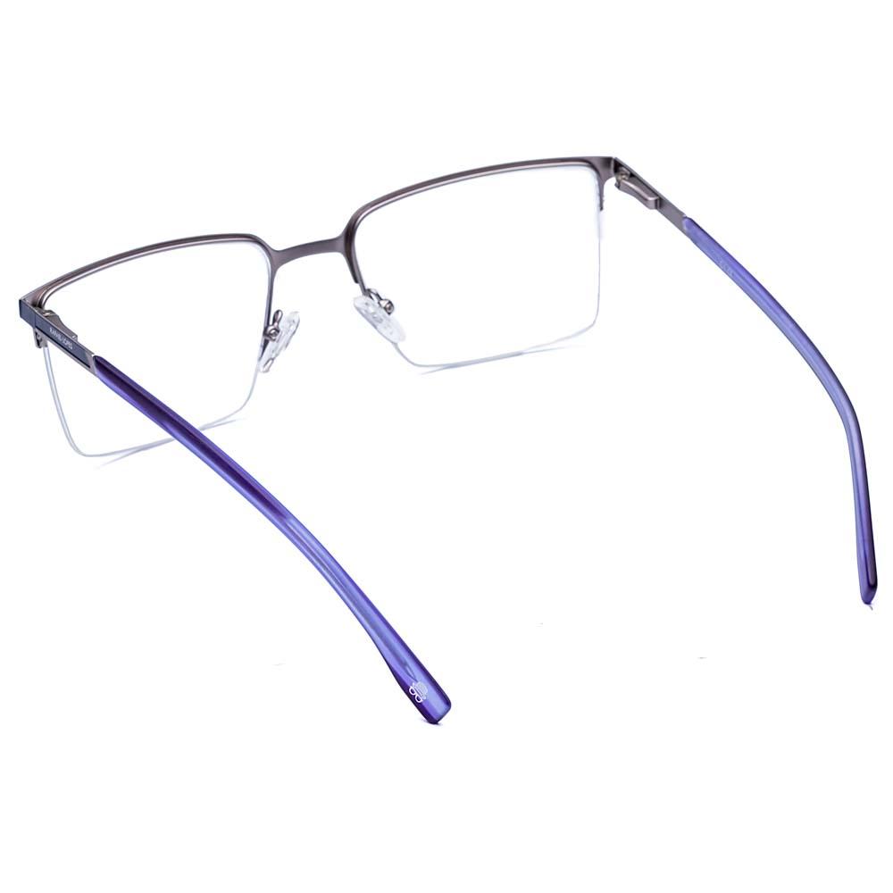 Óculos de Grau Lyon Rafael Lopes