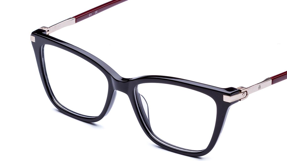 Óculos de Grau Lyra Rafael Lopes