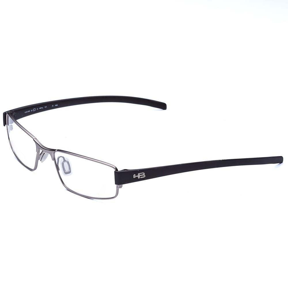Óculos de Grau M93069 HB - Original