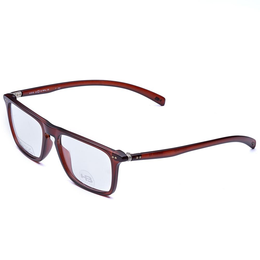 Óculos de Grau M93145 HB - Original