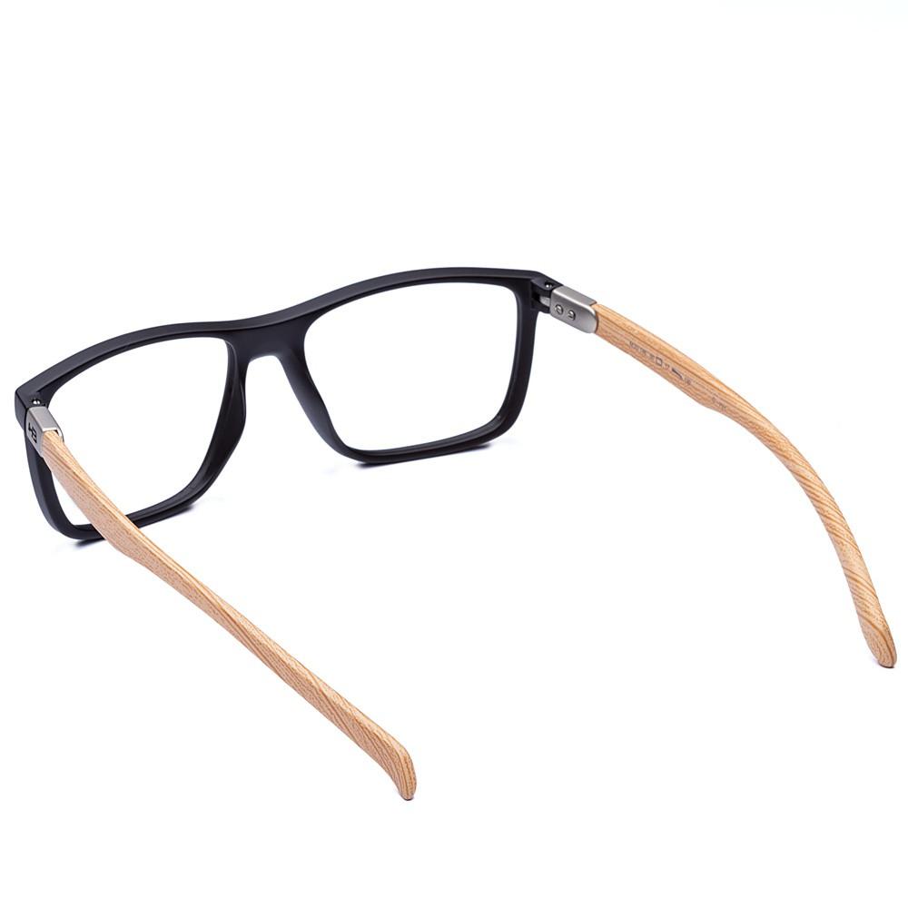 Óculos de Grau M93146 HB - Original