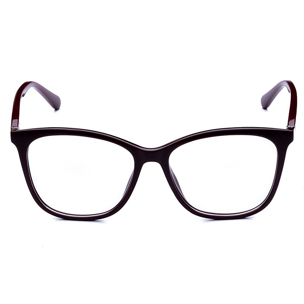 Mabel Rafael Lopes Eyewear