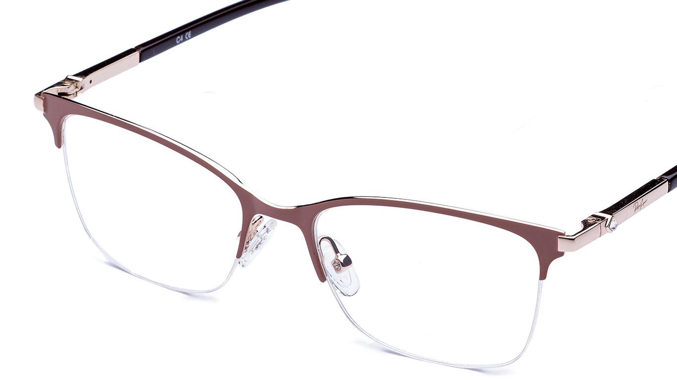 Óculos de Grau Madeline Rafael Lopes