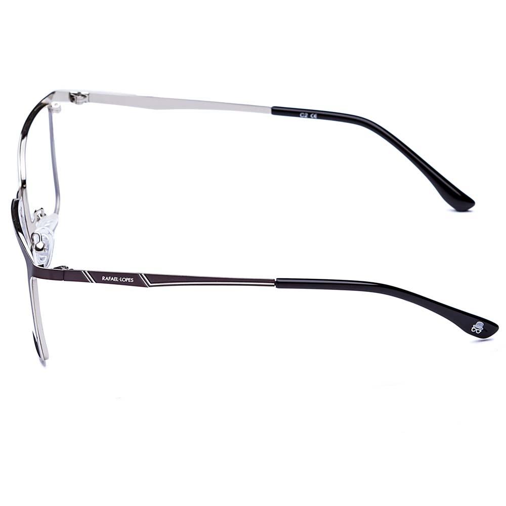 Madrid - Rafael Lopes Eyewear