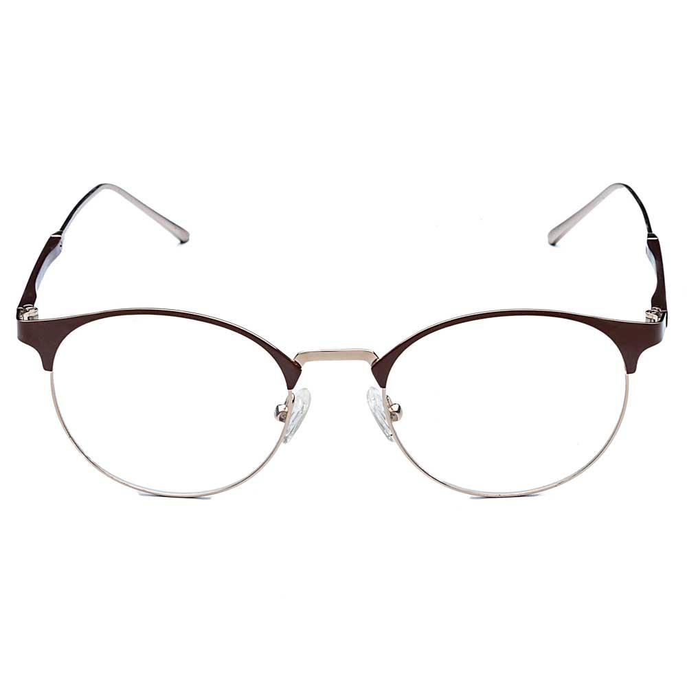Óculos de Grau Magic Rafael Lopes
