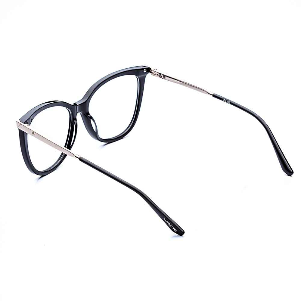 Marble - Rafael Lopes Eyewear