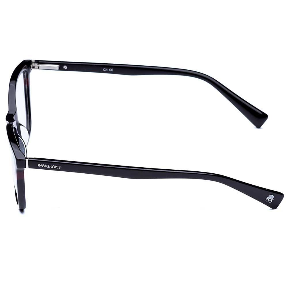 Óculos de Grau Marie Rafael Lopes