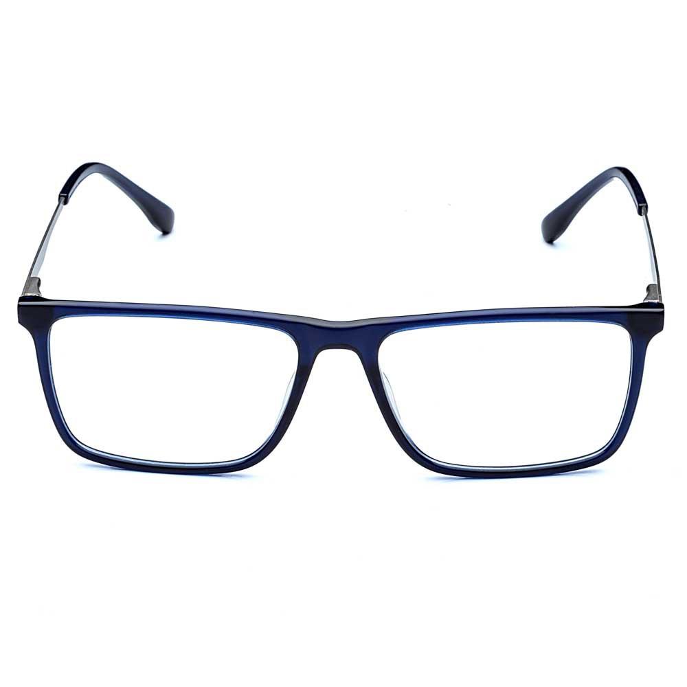 Óculos de Grau Meca Rafael Lopes