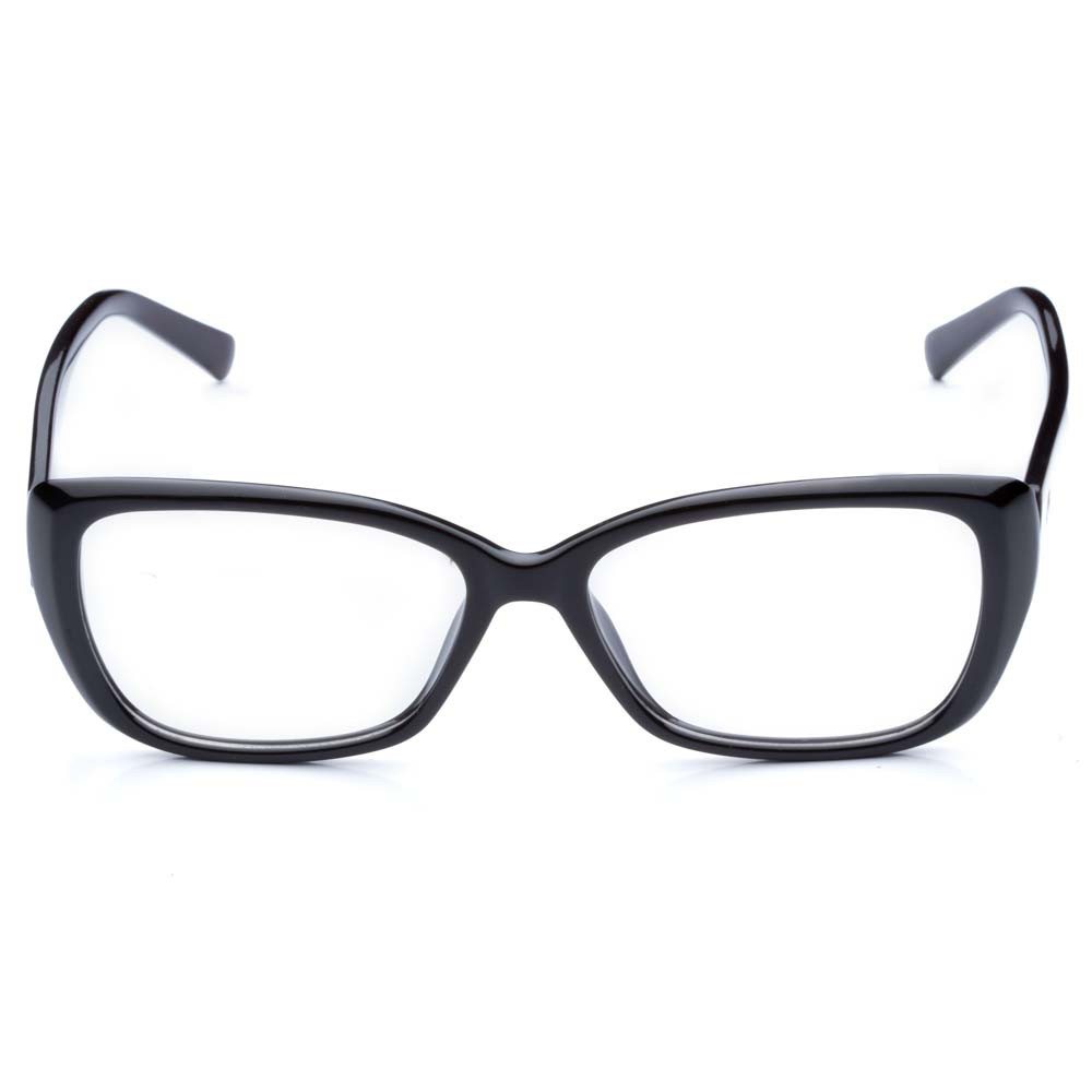 Melanie Rafael Lopes Eyewear