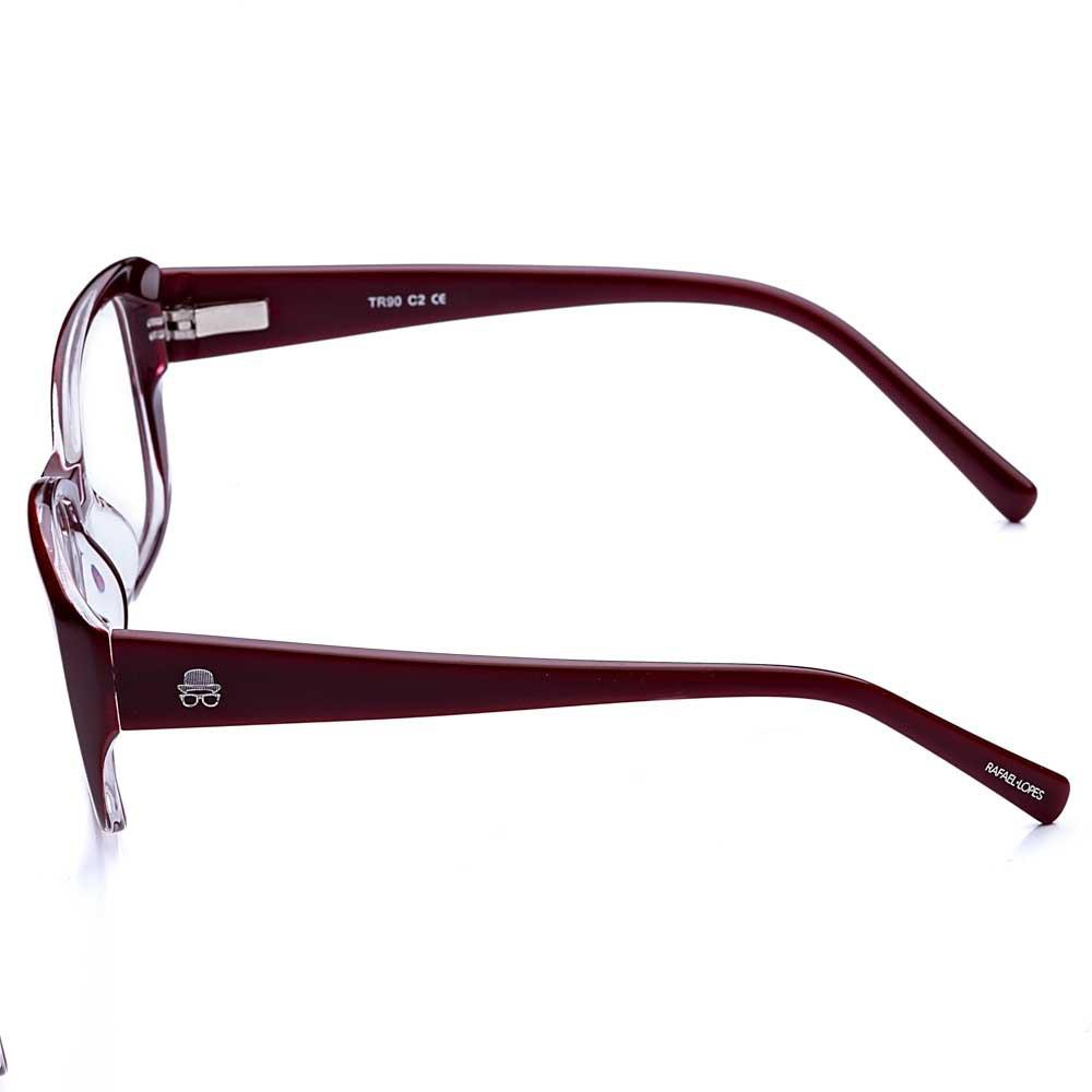 Óculos de Grau Melanie Rafael Lopes