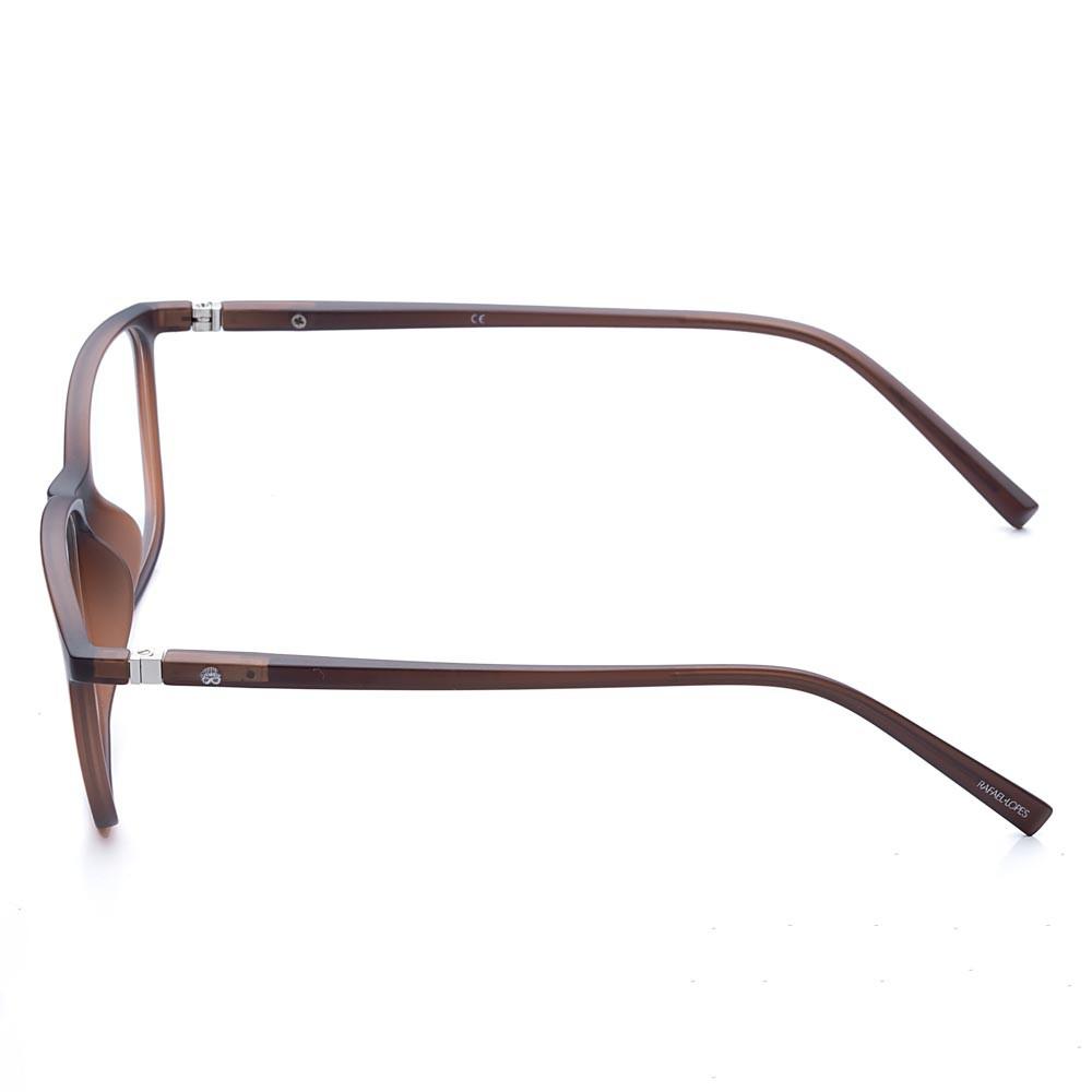 Óculos de Grau Miami Rafael Lopes