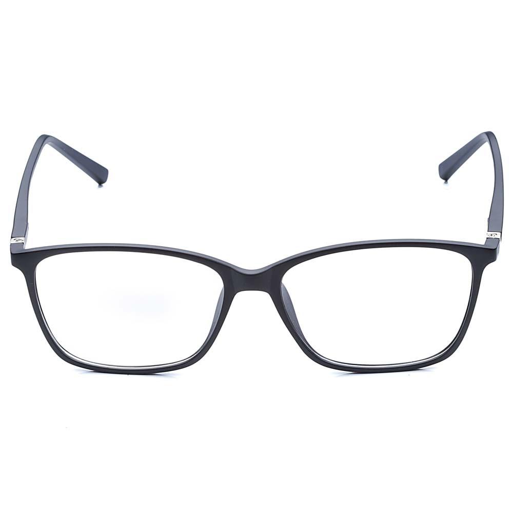 Miami Rafael Lopes Eyewear