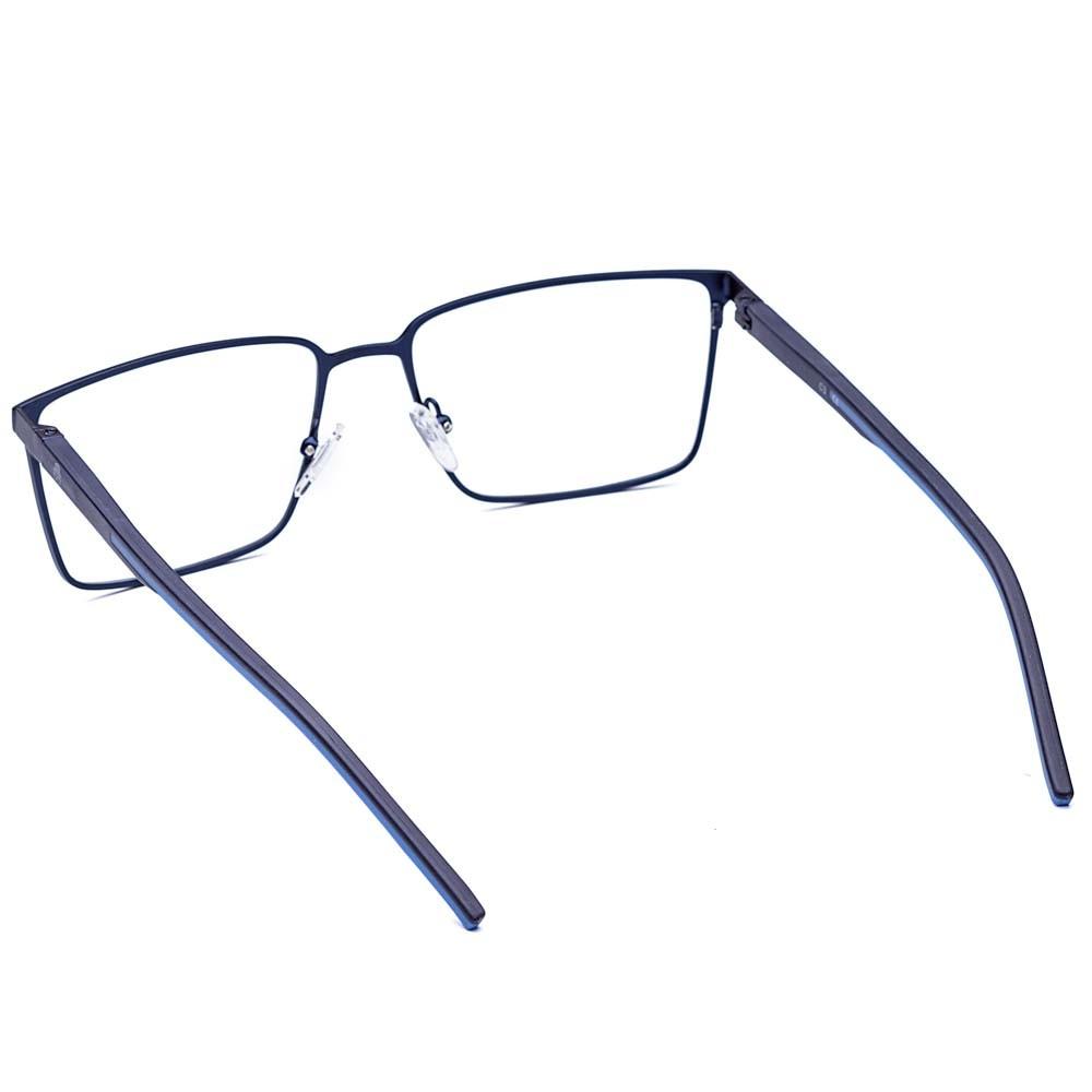 Óculos de Grau Michael Rafael Lopes
