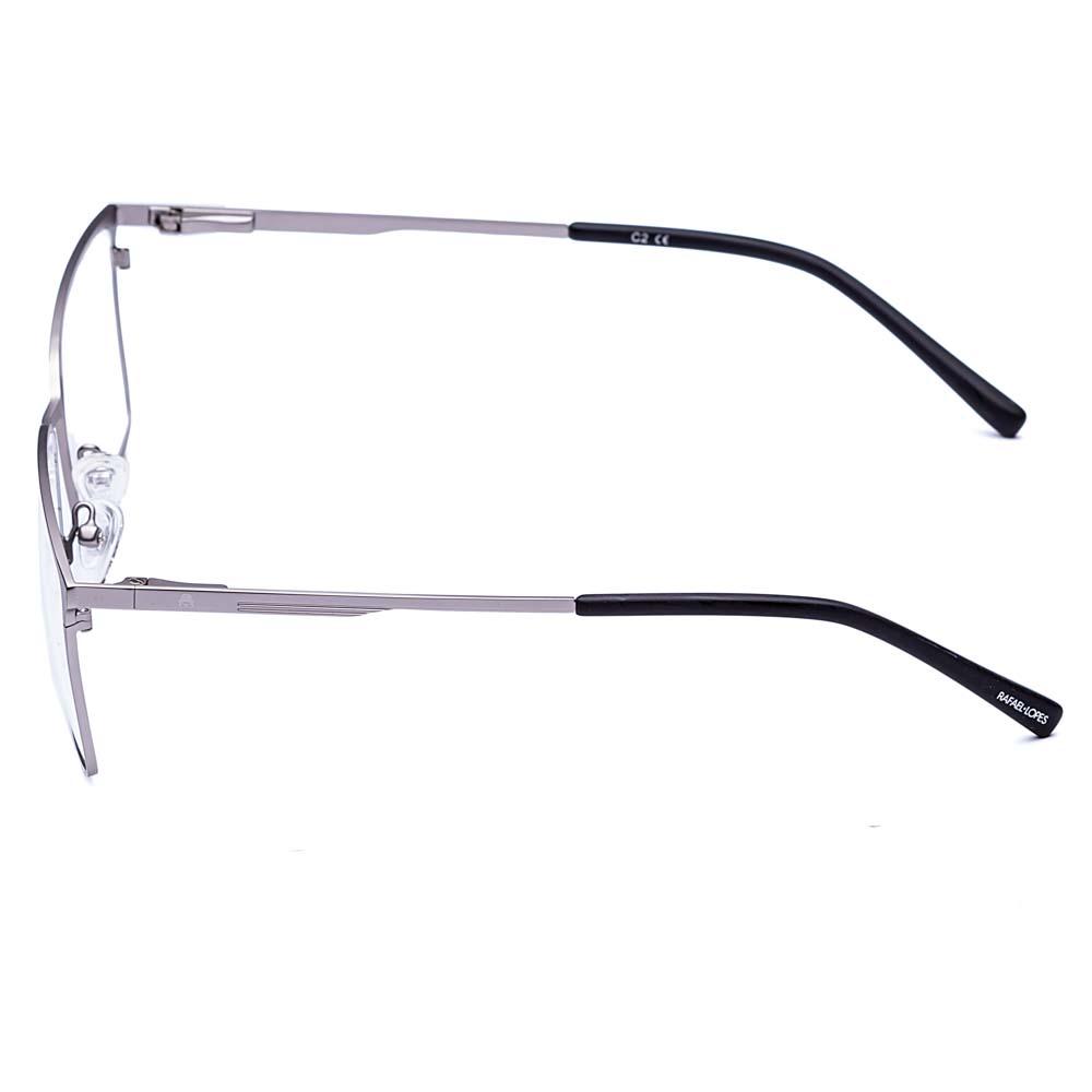 Óculos de Grau Milão Rafael Lopes
