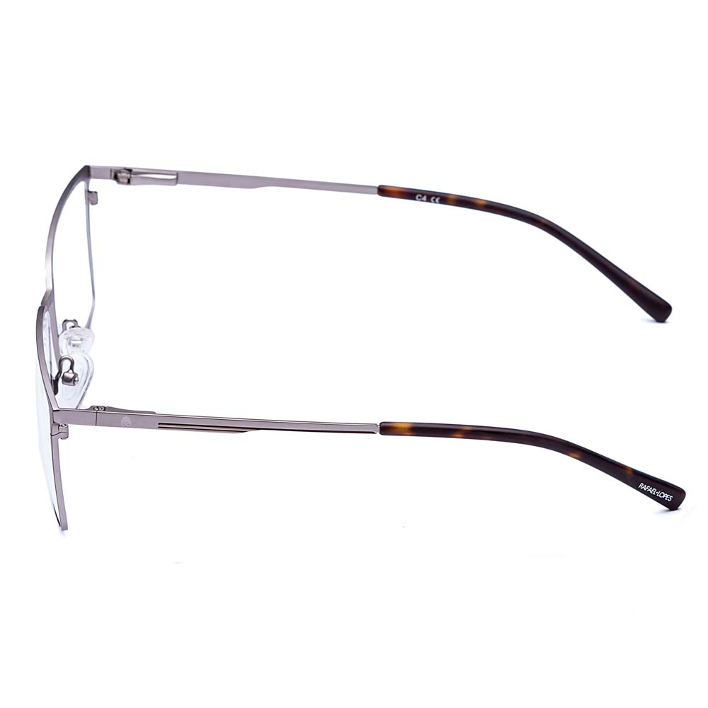 Milão - Rafael Lopes  Eyewear