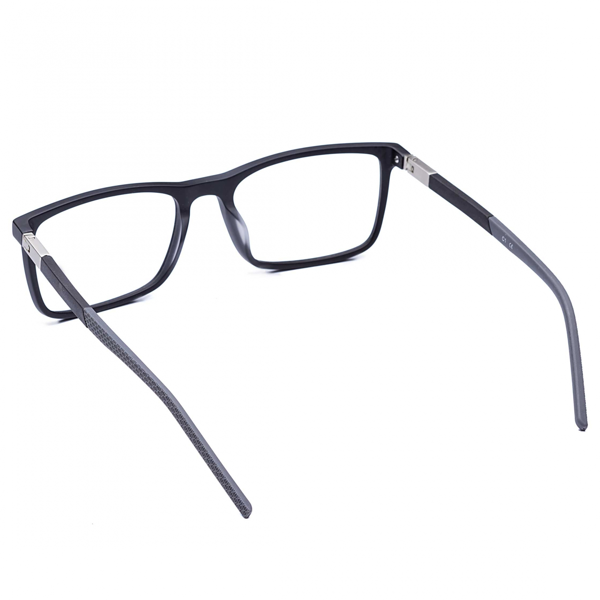 Óculos de Grau Mirante Rafael Lopes Eyewear