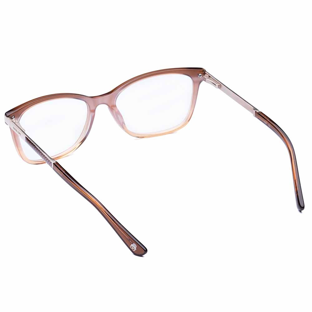 Óculos de Grau Mona Rafael Lopes
