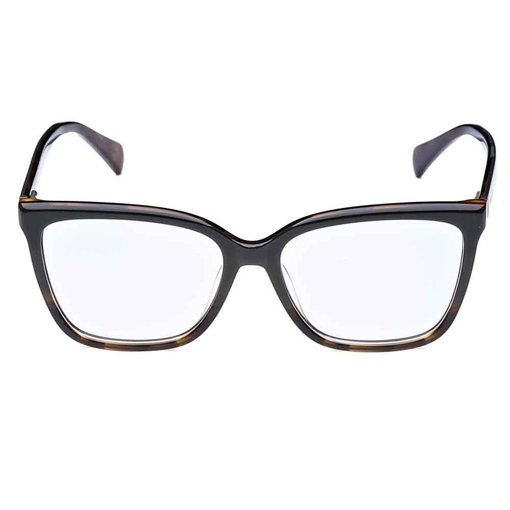 Óculos de Grau Moth Rafael Lopes