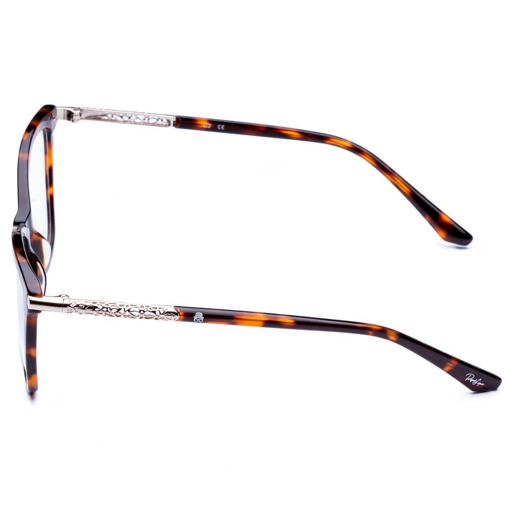 Óculos de Grau Najla Rafael Lopes