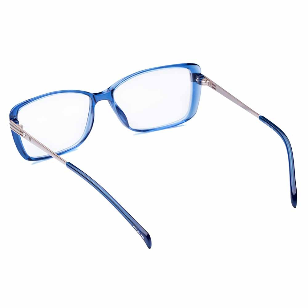 Nana - Rafael Lopes Eyewear